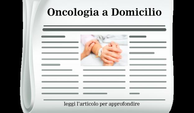 oncologia-al-domicilio1-624x364