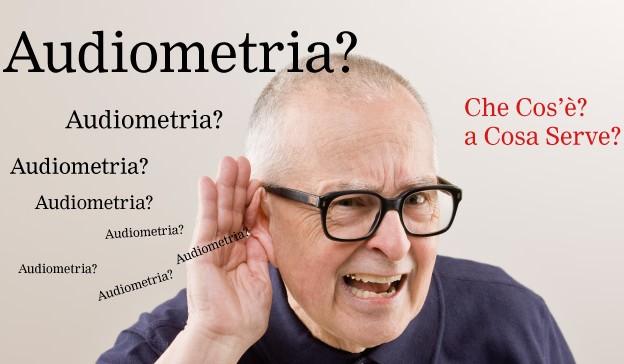Audiometria-a-cosa-serve1-624x364