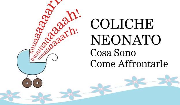 coliche-neonato-624x364