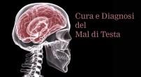 Diagnosi e Cura delle Cefalee
