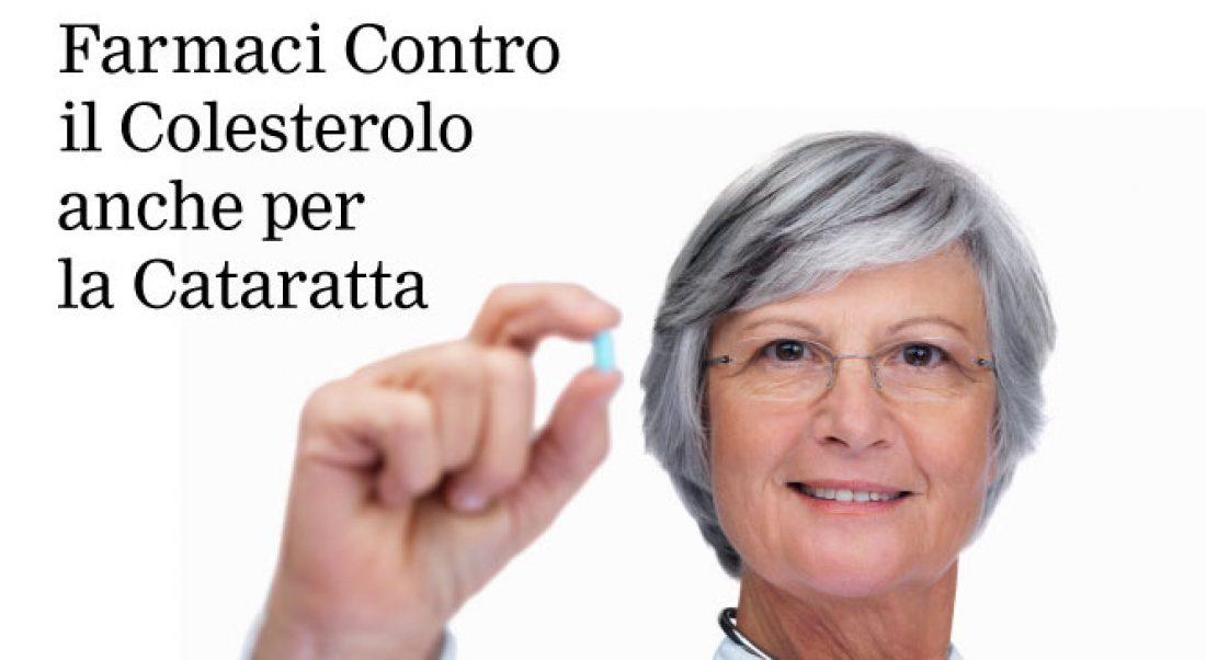 Danno da farmaci per una potenzialità
