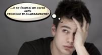 Stress: Consigli Pratici