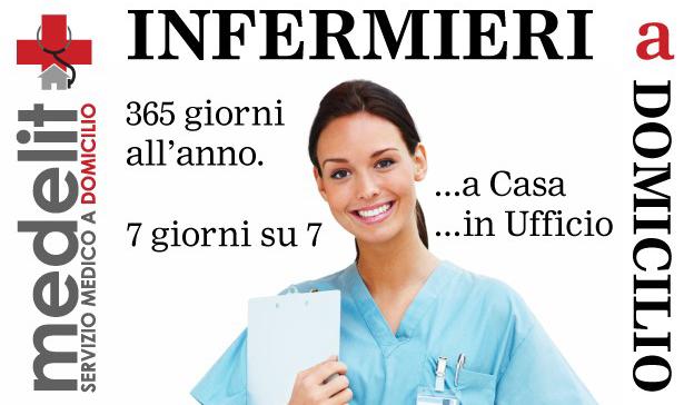 infermieri-a-domicilio