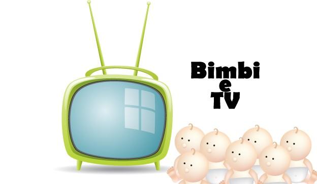 bimbi-e-tv-624x364