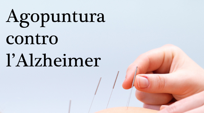 agopuntura_alzheimer