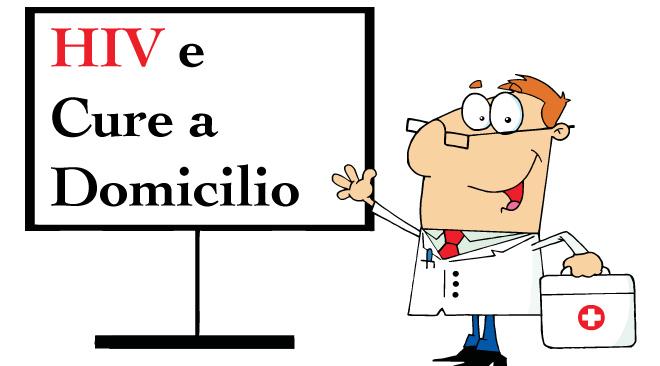hiv_cure_domicilio