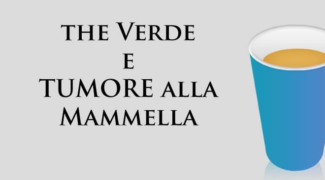 theverde