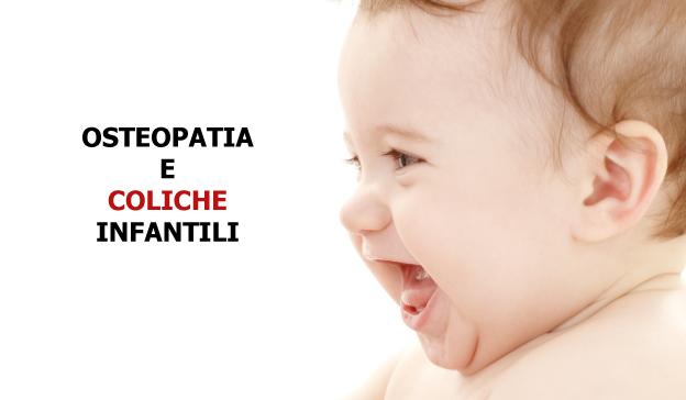OSTEOPATIA-COLICHE-INFANTILI