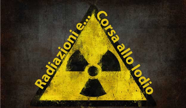 radiazioni-iodio