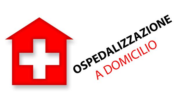 OSPEDALIZZAZIONE-A-DOMICILIO