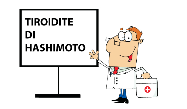 tiroidite-hashimoto