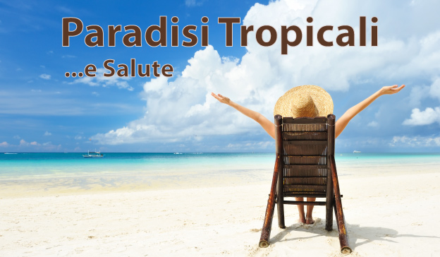 paradisi-tropicali