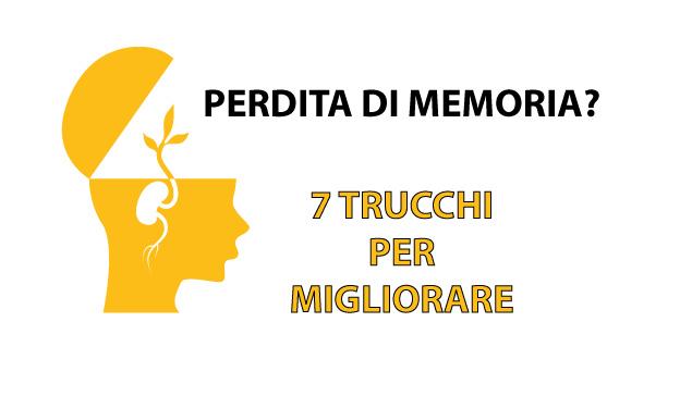 PERIDITA-MEMORIA-TRUCCHI-624x364