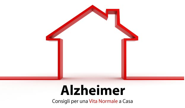 alzheimer-vita-normale-a-casa
