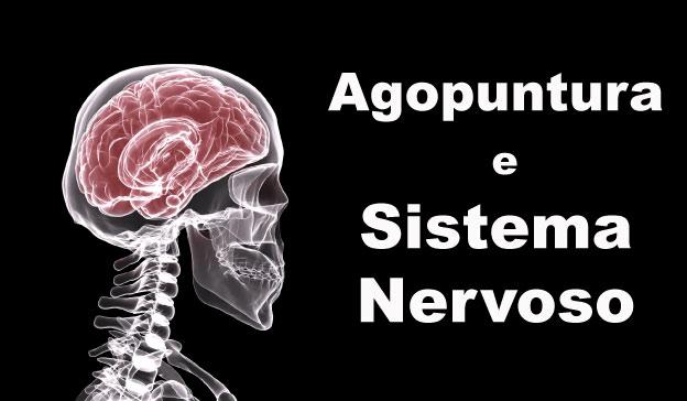 Agopuntura-e-Sistema-Nervoso