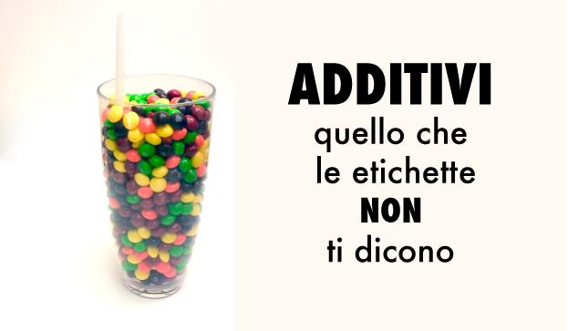 additivi