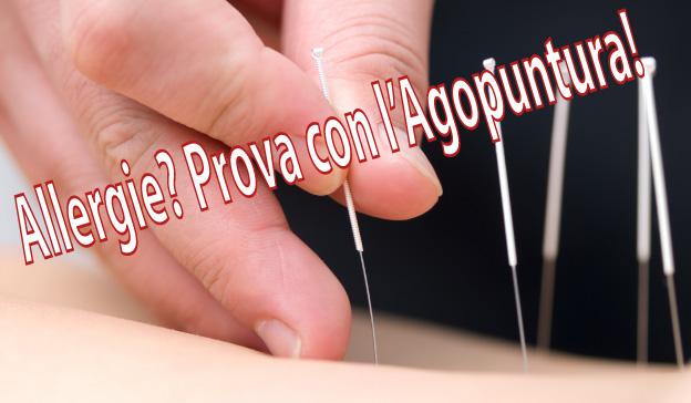 allergia-e-agopuntura