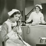 infermieristica