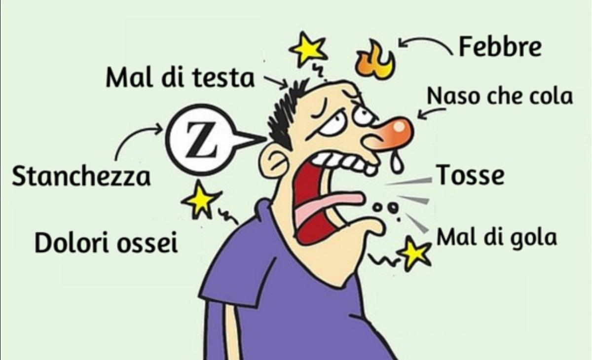 sintomi-influenza