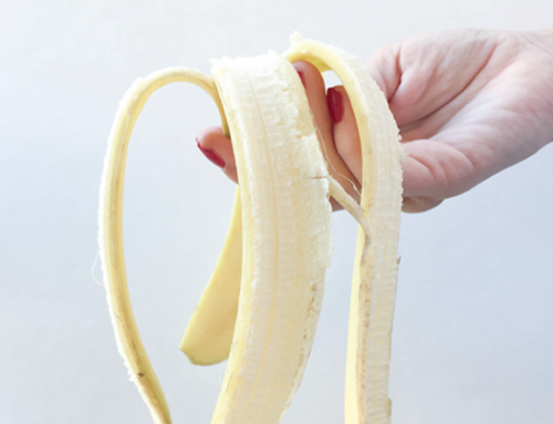 Banana: 9 Usi che non ti Aspetti